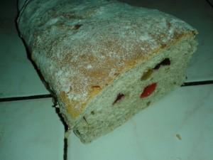 sladak-hleb-sa-cimetom